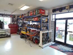Value Pawn Winter Garden - pawn king best pawn shop in fredericksburg virginia