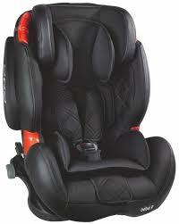 siege auti siège auto gr1 2 3 rafalfix vente en ligne de siège auto bébé9