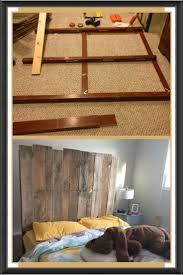 best 25 modern mattresses ideas on pinterest modern wood bed