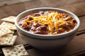 slow cooker red beans and rice cooking light crock pot chili recipe chowhound