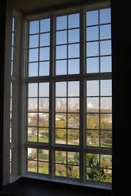aws wood windows advanced window systems