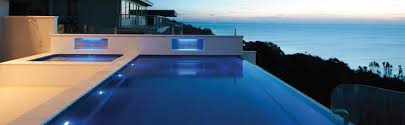 Infinity Pool Designs Infinity Swimming Pool Design Oveflow Pool Construction