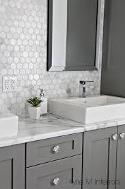 Rustic Bathroom Vanities For Sale - bathroom design marvelous bathroom vanities for sale modern