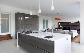 contemporary collection bespoke contemporary kitchens