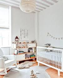 Neutral Nursery Decorating Ideas Gender Neutral Nursery Room Ideas Begin Slideshow Decorating The