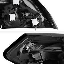 nissan altima 2015 oman price fits nissan altima 2007 2008 2009 passenger side replacement