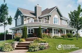 lakefront home plans lakefront home designs from stunning lake front home designs