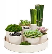 Zen Home Decor by Garden Decor Accessories Home Interior Decor Ideas