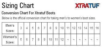 s xtratuf boots xtratuf tongass trading company web