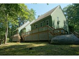 cape cape properties for sale in londonderry nh gallery view