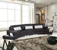 living room living room ideas with black sectionals window