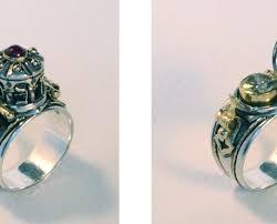 betrothal ring wedding rings wedding rings eye catching wear