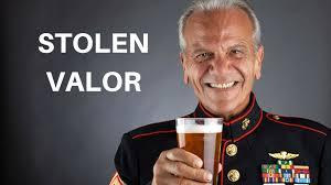 funniest stolen valor videos 2 compilation youtube