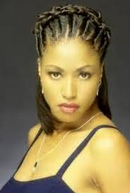 twist hairstyles for black women most popular flat twist hairstyles for black women best