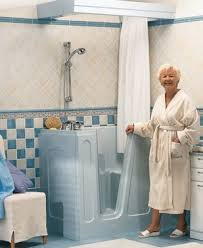 accessori vasca da bagno per anziani accessori vasca da bagno per anziani duylinh for