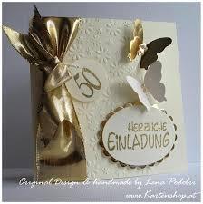 einladungskarten goldene hochzeit mit foto einladungskarten goldene hochzeit selbst gestalten kostenlos
