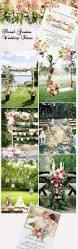 best 25 garden theme ideas on pinterest spring wedding themes