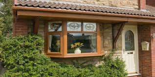 upvc bow and bay windows sutton double glazed windows london bay and bow windows