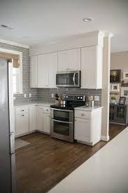 great room kitchen floor plans design process plan open kitchens