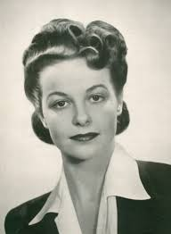 nice hairstyle for woman late 50s 1940s hairstyles history of women s hairstyles