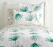 island patchwork quilt pottery barn kids