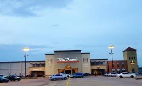 tom thumb at 1380 w cbell rd richardson tx weekly ad grocery