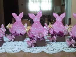 decoracion para baby shower en casa best inspiration from