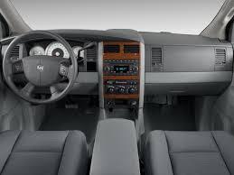jeep durango 2008 2009 dodge durango reviews and rating motor trend