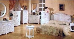 Henry Link Wicker Bedroom Furniture Henry Link Wicker Bedroom Furniture Aciu Club