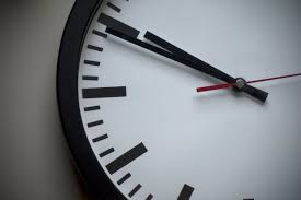 how to start a business online u2013 time management