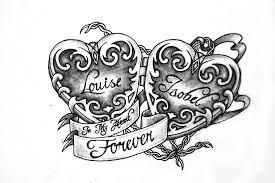 banner tattoos designs free download clip art free clip art