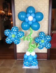 how to make baby shower walls decorations home decor and design