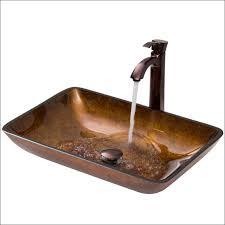 Discount Vessel Faucets Furniture Vessel Sink And Faucets Vessel Sinks And Faucets Cheap