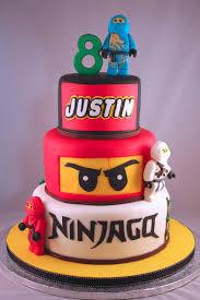 ninjago cake ninjago fondant cakes print insipirated the ninjago and
