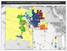 Property Value Map Westmarc Westmarc Twitter