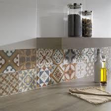 faience cuisine faience cuisine beige meilleur idées de conception de maison