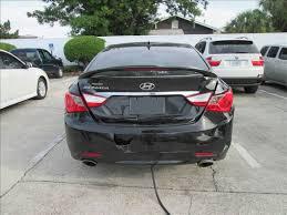 2012 hyundai sonata limited 2012 hyundai sonata limited salemis automotive collision center