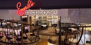 photos emeril u0027s restaurants