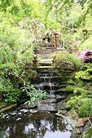 bonsai u0026 japanese garden cornwall uk beautiful garden idea