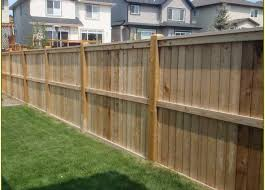 riveting photos of fence options stunning courtyard fence ideas