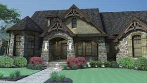 house plans with daylight basements daylight basement house plans craftsman walk out floor designs