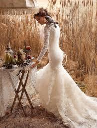 brautkleid mieten brautkleid mieten ulm modische kleider in der welt beliebt
