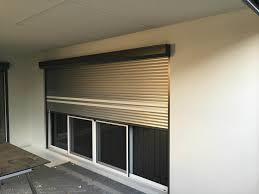 roller shutters perth electric outdoor shutters roller smart