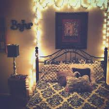 Creative Bedrooms Bedroom Creative Bedroom Lights String Room Design Decor Luxury