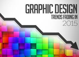 design graphic trends 2015 the fading graphic design trends in 2015 pixel house web studio