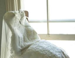 wedding dress consignment savvy bridal consignment boutique wedding dresses of the