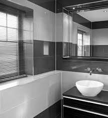 black white grey bathroom ideas grey bathroom tile ideas via wwwsouthwest grey bathroom