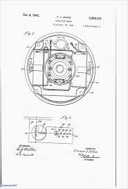 motor wiring diagram 9 leads gandul 45 77 79 119