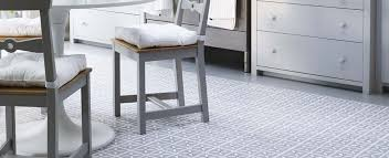 hardwicke collection designer lvt flooring from harvey