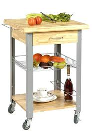 ikea storage cart ikea rolling storage cart kitchen cart with storage and rolling